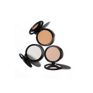 youngblood-cosmetics-pressed-rice-setting-powders-p286-996_medium