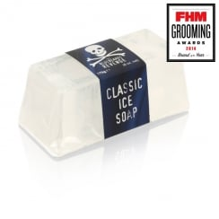 'Classic Ice' Soap (175g)