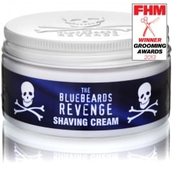 Shaving Cream (100ml)