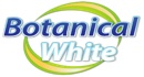 Botanical White Home Plasma Laser Teeth Whitening Light