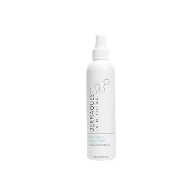 Dermaquest Hydrating Mist Toner