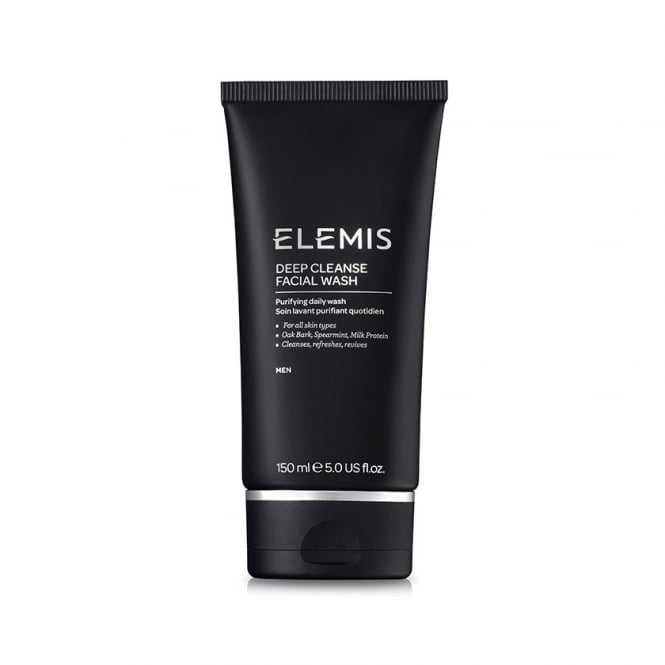 Elemis Deep Cleanse Facial Wash