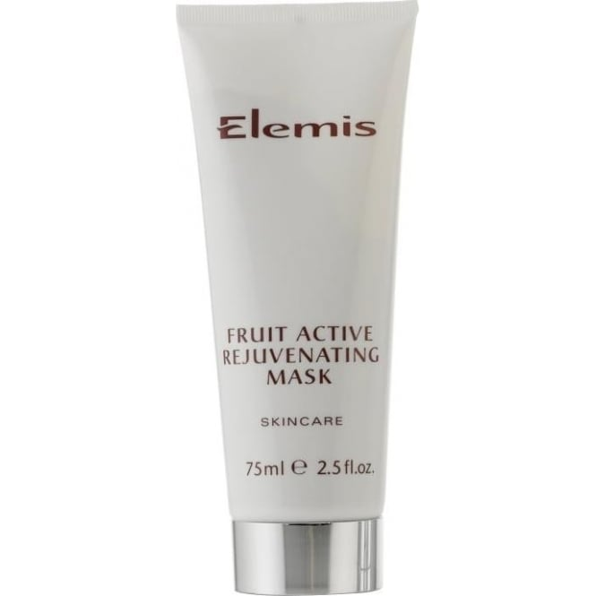 Elemis Fruit Active Rejuvenating Mask 75ml