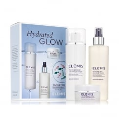Hydrated Glow Cleansing Kit