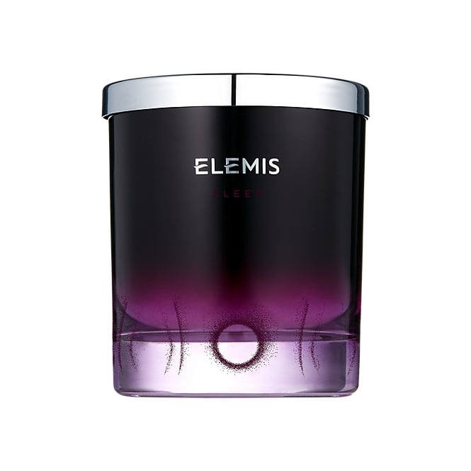 Elemis Life Elixirs Sleep Candle