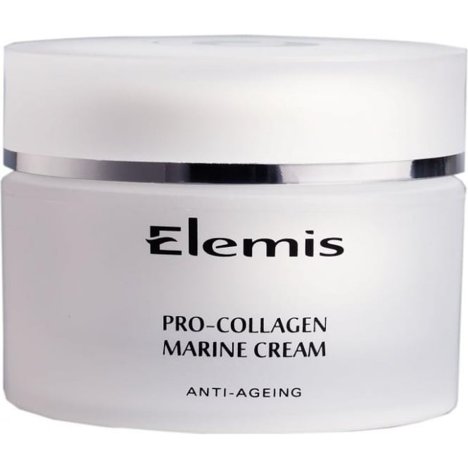 Elemis Pr-Collagen Marine Cream