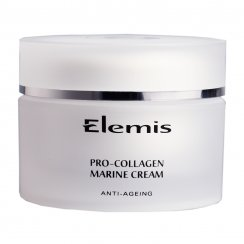 Pr-Collagen Marine Cream