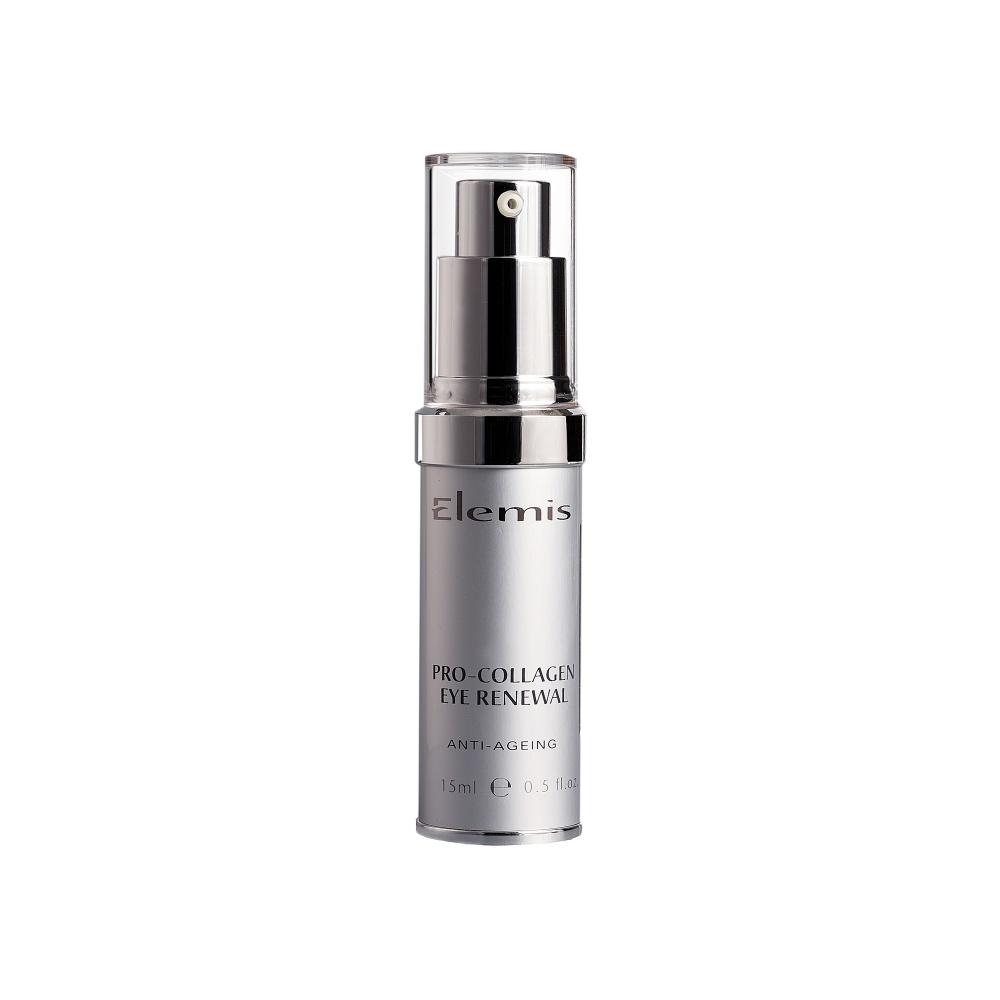 elemis collagen eye cream