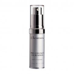 Pro Collagen Eye Renewal 15ml