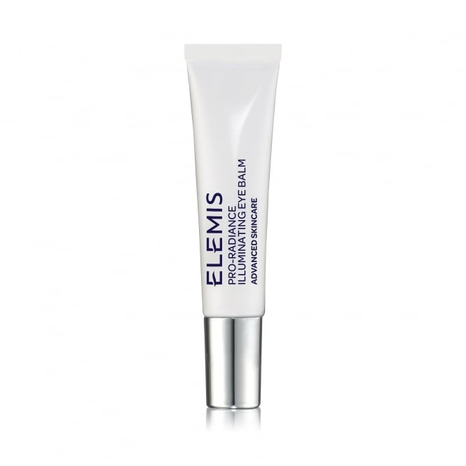 Elemis Pro-Radiance Illuminating Eye Balm