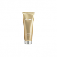 Total Glow Self Tanning Cream 125ml