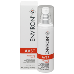 AVST Cleansing Lotion