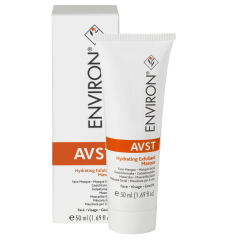 AVST Hydrating Exfoliant Masque