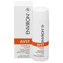 AVST Hydrating Lotion