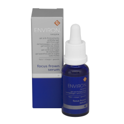 Focus Frown Serum