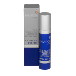 Ionzyme C-Quence Eye Gel