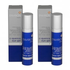 Ionzyme C-Quence Eye Gel SPECIAL OFFER