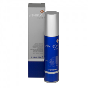 Ionzyme C-Quence Serum Exp 31/01/16