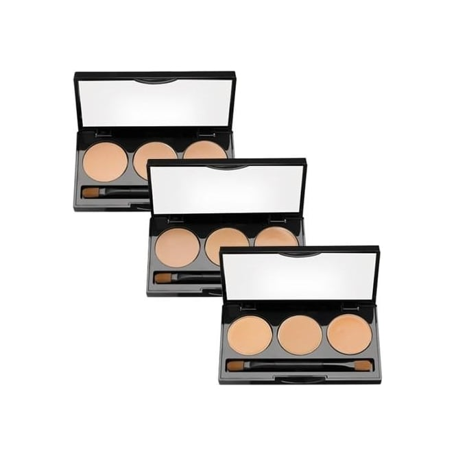 HD Brows Conceal & Correct