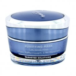Instant Purifying Peptide Miracle Mask
