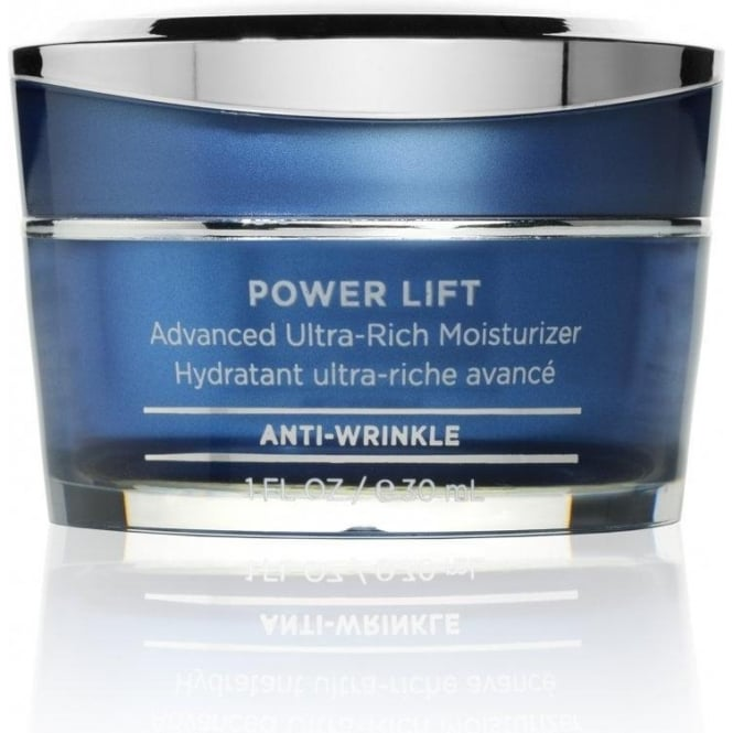 HydroPeptide Power Lift