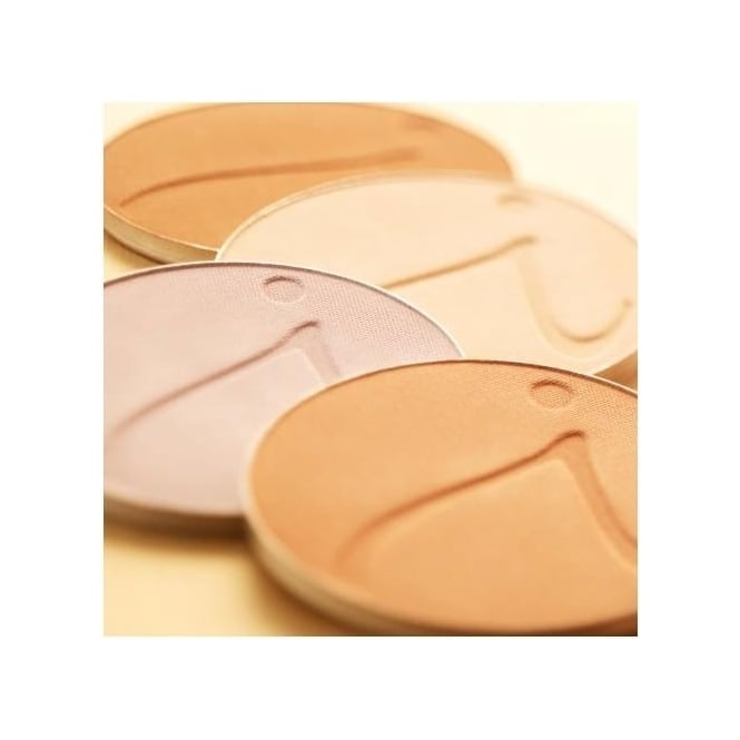 Jane Iredale Beyond Matte Finishing Powder Refills