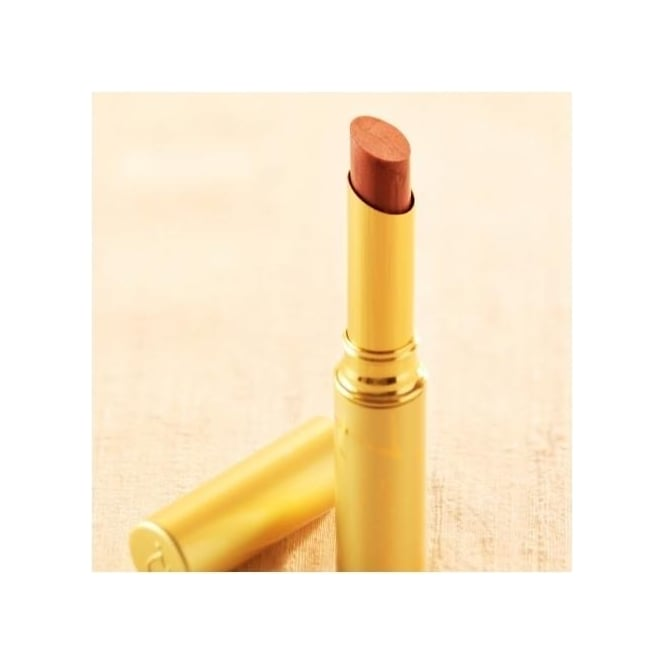 Jane Iredale Just Kissed Lip Plumpers