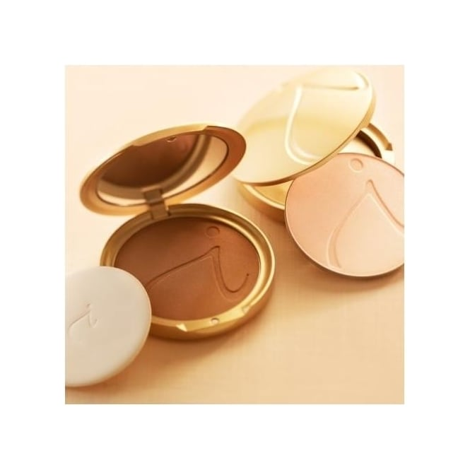Jane Iredale Purepressed Full Compacts