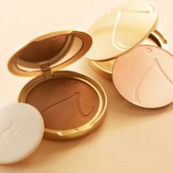 Purepressed Full Compacts