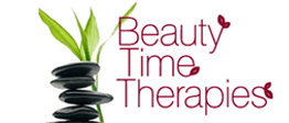 Beauty Time Therapies