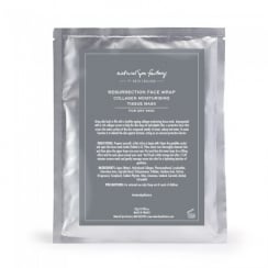 Resurrection Collagen Face Mask