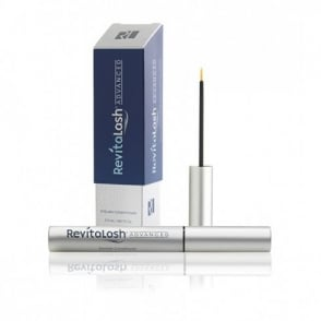 Eyelash Conditioner 2ml