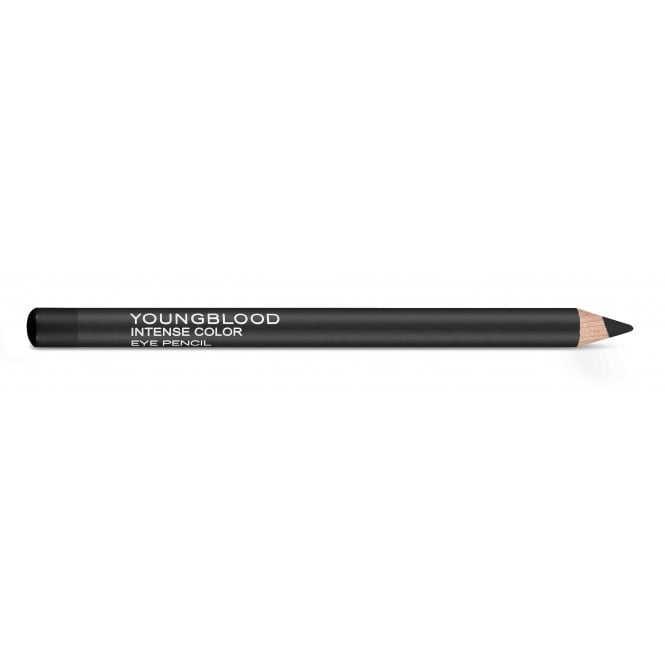Youngblood Cosmetics Extreme Eye Liner Pencil