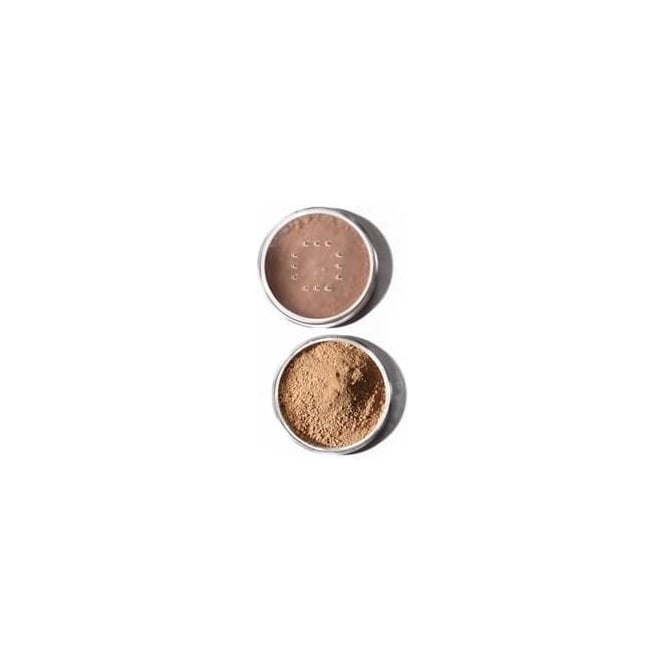 Youngblood Cosmetics Loose Mineral Foundation Powders 10g