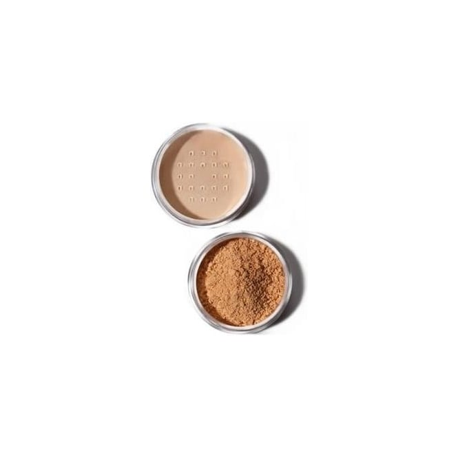 how to make rice powder makeup