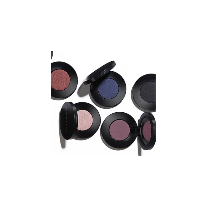 Youngblood Cosmetics Pressed Individual Eye Shadows