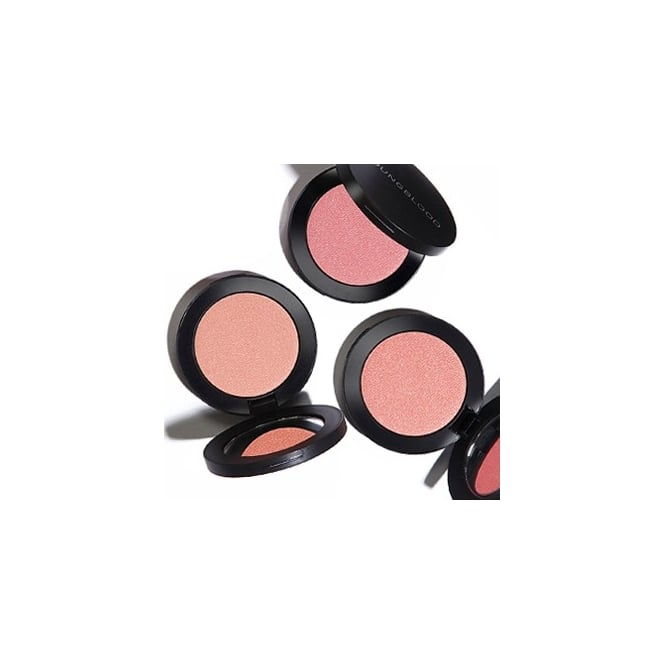 Youngblood Cosmetics Pressed Mineral Blush