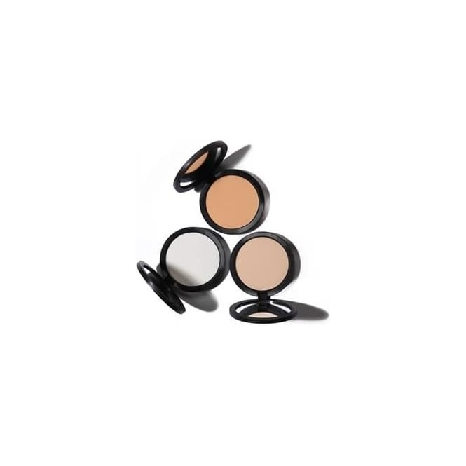 Youngblood Cosmetics Pressed Rice Setting Powders